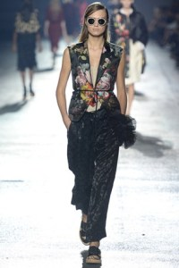 dries van noten pfw 3