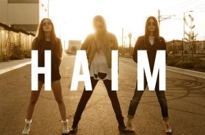 HAIM 4