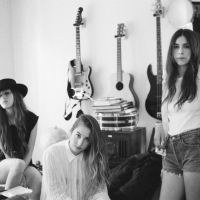 Girl Crush of the Week: Haim