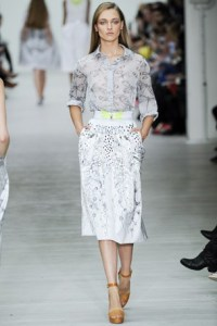 matthew williamson lfw 4