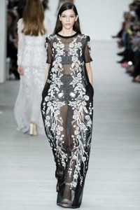 matthew williamson lfw 6