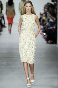 matthew williamson lfw