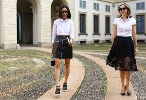 street style mfw 3