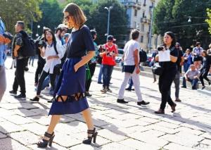 street style mfw 6