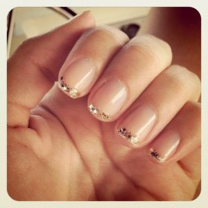 nails 14
