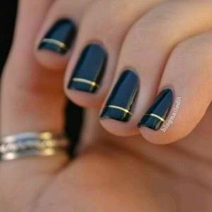 nails 15