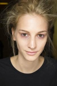 rochas makeup