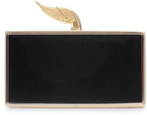 zara-black-minaudiere-with-metal-rim-product-1-12296047-620232471_large_flex