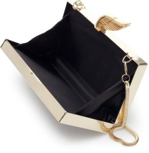 zara-black-minaudiere-with-metal-rim-product-3-12296047-552858981_large_flex