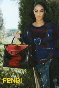 elle-joan-smalls-fendi-2012-xln-xln