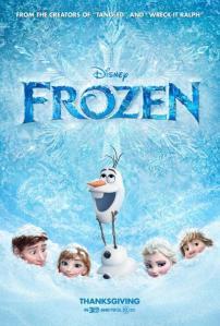 Frozen_21