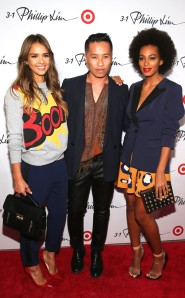 rs_634x1024-130905194236-634.Jessica-Alba-Phillip-Lim-Solange-Knowles-Target.ms.090513