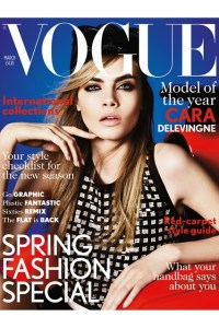 vogue-March-12_v_29jan13_b_426x639