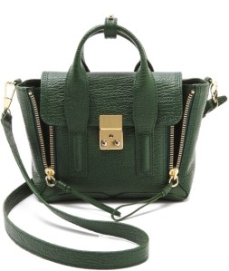 31-phillip-lim-pashli-mini-satchel-product-3-6899893-043686864_large_flex