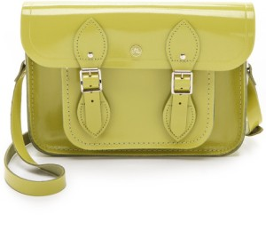 cambridge-satchel-green-11-satchel-with-magnetic-closures-product-1-18165930-2-035524716-normal_large_flex