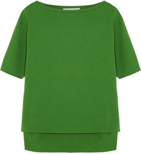 cedric-charlier-green-textured-cotton-jersey-top-product-1-16989337-3-267665789-normal_large_flex
