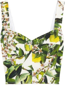 dolce-gabbana-green-floral-print-cotton-blend-poplin-bustier-product-1-18314886-1-425428694-normal_large_flex