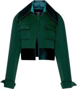 ellery-green-dilentante-jacket-product-1-18365340-0-361310279-normal_large_flex