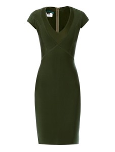 herve-l-leroux-green-sheer-panel-bodycon-dress-product-3-12216656-997277129_large_flex