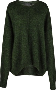 isabel-marant-green-tam-sweater-product-1-18312943-4-618551693-normal_large_flex