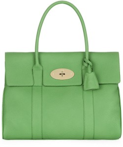 mulberry--bayswater-tote-product-1-18162397-0-170828258-normal_large_flex