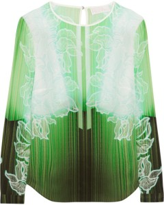 peter-pilotto-green-printed-silk-crepe-top-product-1-18112649-2-206256993-normal_large_flex