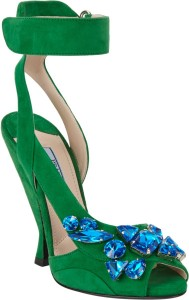 prada-green-jeweled-ankle-strap-sandals-product-1-18136627-2-699721632-normal_large_flex