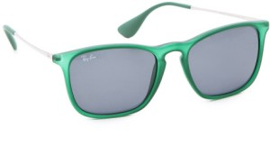 ray-ban-transparent-new-youngster-sunglasses-product-3-5717553-425100395_large_flex