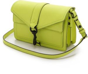rebecca-minkoff-yellow-hudson-moto-mini-bag-product-1-18435000-2-008154807-normal_large_flex