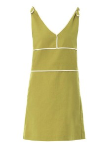 see-by-chloe-green-linen-and-cotton-blend-shift-dress-product-1-18039579-0-053160356-normal_large_flex