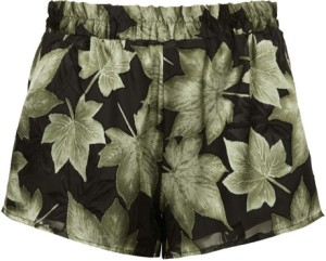 topshop-black-burnout-leaf-runner-shorts-product-1-18035678-4-288947706-normal_large_flex