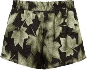topshop-black-burnout-leaf-runner-shorts-product-1-18035678-4-288947706-normal_large_flex