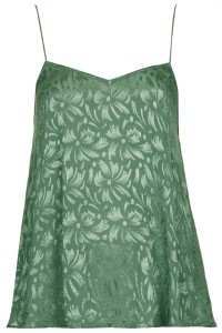 topshop-green-floral-jacquard-cami-product-1-18101712-3-890627630-normal_large_flex