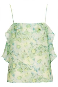 topshop-green-floral-ruffle-cami-product-1-18412497-3-065063447-normal_large_flex