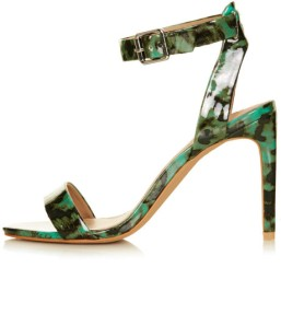 topshop-multicolor-roar-tiger-heels-product-1-18175523-3-071047150-normal_large_flex