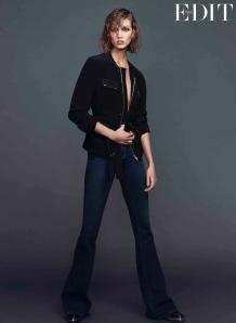 karlie-kloss-jeans-shoot1