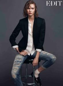 karlie-kloss-jeans-shoot2