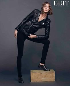 karlie-kloss-jeans-shoot3