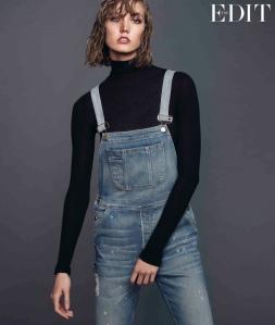 karlie-kloss-jeans-shoot4
