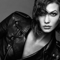 Karlie Kloss Krush