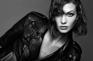 The-Edit-Editorial-April-24-2014-Karlie-Kloss-008610