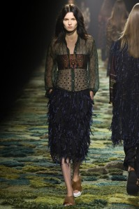 dries van noten 4