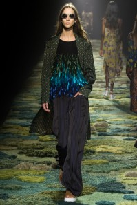 dries van noten 5