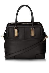 bags 17