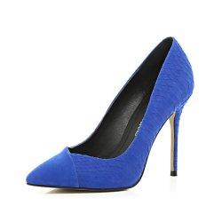 shoes 11