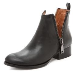 shoes 6