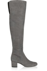 Sam Edelman Elina boot