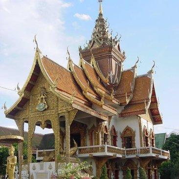 chiangmai-th-temple-1469161-639x824