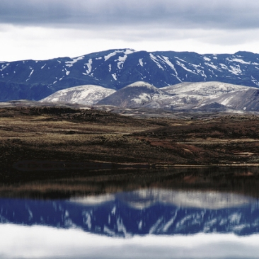 iceland-mountain-reflection-1455441-638x425