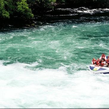 new-zealand-waters-2-1440100-639x439